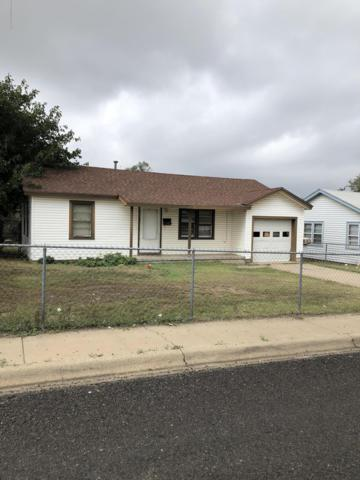 1503 Poplar St, Amarillo, TX 79107 (#18-118927) :: Edge Realty