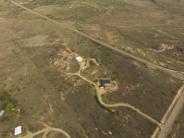 17000 Park Cir E, Amarillo, TX 79108 (#18-118944) :: Elite Real Estate Group