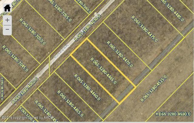 12581 Montana Way, Amarillo, TX 79118 (#18-118954) :: Edge Realty