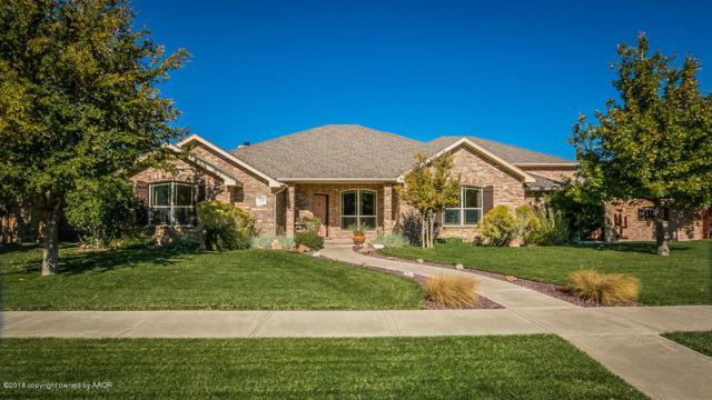 7710 Pinnacle Dr, Amarillo, TX 79119 (#18-118971) :: Elite Real Estate Group