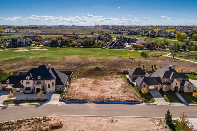 34 Merion Pl, Amarillo, TX 79124 (#18-119042) :: Keller Williams Realty