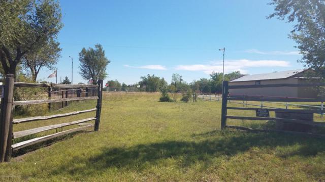 L 1,2,3N20 Main, Stinnett, TX 79083 (#18-119088) :: Elite Real Estate Group