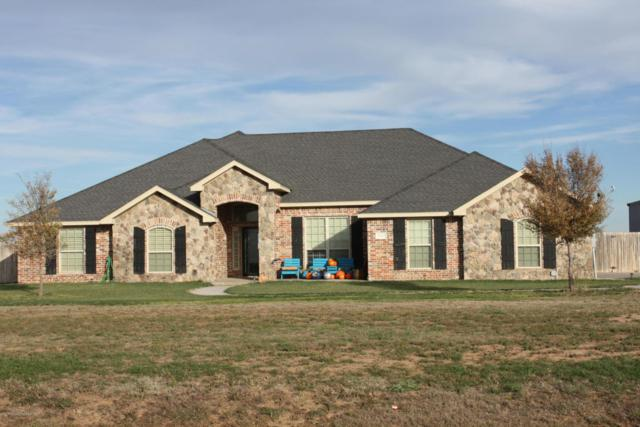 15151 Dowell Rd, Amarillo, TX 79119 (#18-119095) :: Elite Real Estate Group
