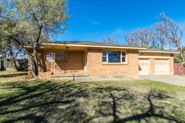 311 Fairlane Ave, Amarillo, TX 79108 (#18-119102) :: Elite Real Estate Group