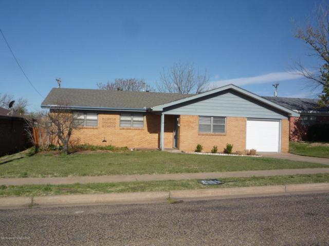 1412 Primrose Ln, Borger, TX 79007 (#18-119105) :: Elite Real Estate Group