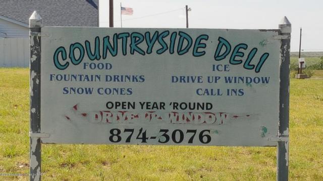 221 Rick Husband Blvd., Clarendon, TX 79226 (#18-119113) :: Elite Real Estate Group