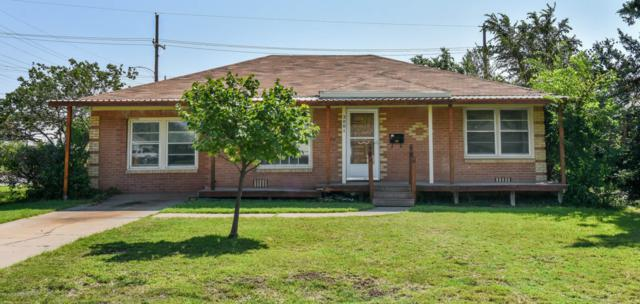 2001 S Fannin St, Amarillo, TX 79109 (#18-119155) :: Elite Real Estate Group