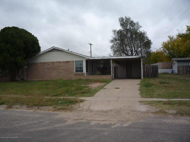 1104 Elmore St, Borger, TX 79007 (#18-119196) :: Elite Real Estate Group