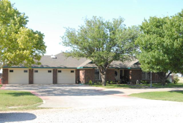 3675 Deere Dr, Hereford, TX 79045 (#18-119203) :: Lyons Realty