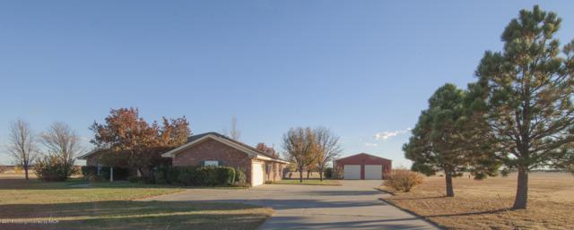 12060 Peach, Pampa, TX 79065 (#18-119224) :: Elite Real Estate Group