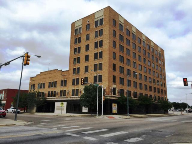 219 Polk St S, Amarillo, TX 79101 (#18-119230) :: Elite Real Estate Group