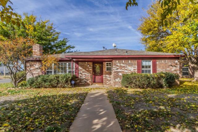 3118 Detroit St, Amarillo, TX 79103 (#18-119231) :: Elite Real Estate Group