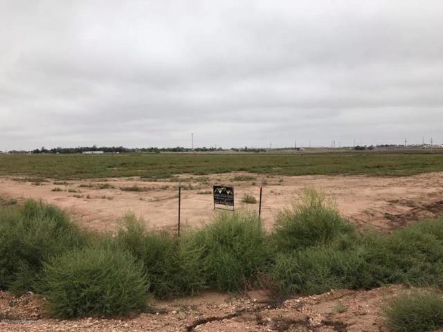 8501 Fm 2219, Canyon, TX 79015 (#18-119234) :: Elite Real Estate Group