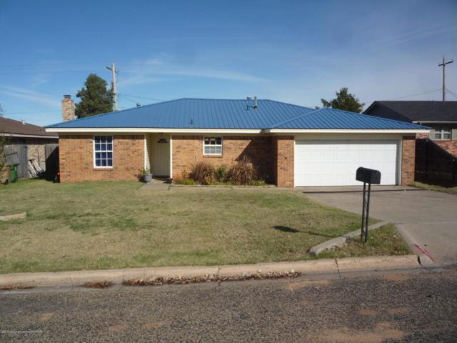 149 Ocla St E, Borger, TX 79007 (#18-119259) :: Elite Real Estate Group