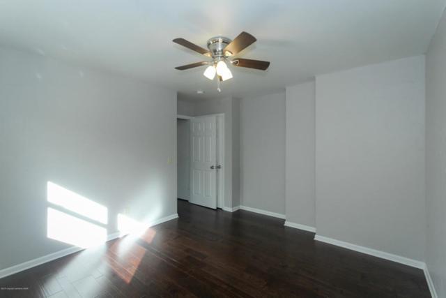 3707 Montague Dr, Amarillo, TX 79109 (#18-119321) :: Elite Real Estate Group