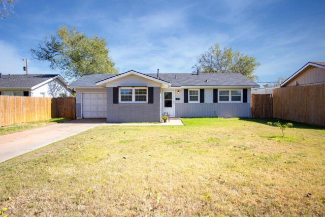 1909 Lawndale Dr, Amarillo, TX 79103 (#18-119343) :: Elite Real Estate Group