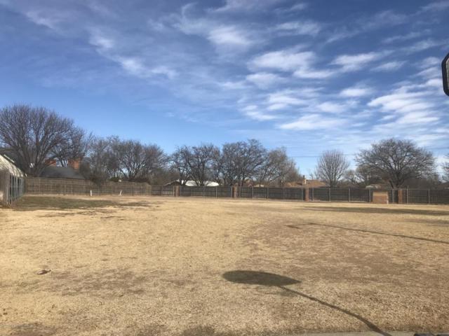 7300 Deann Circle, Amarillo, TX 79121 (#18-119364) :: Live Simply Real Estate Group