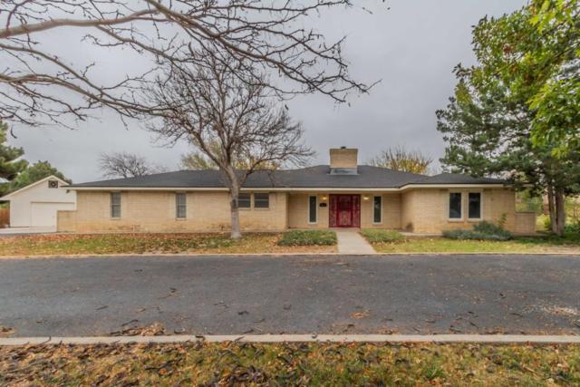 109 Palomino St S, Amarillo, TX 79106 (#18-119367) :: Elite Real Estate Group