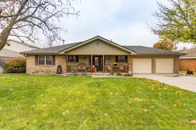 5110 Harvard St, Amarillo, TX 79109 (#18-119394) :: Elite Real Estate Group