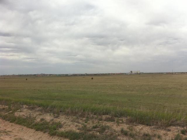 0 Fm 1258 (Pullman), Amarillo, TX 79118 (#18-119405) :: Elite Real Estate Group
