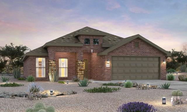 9603 Rockwood Dr, Amarillo, TX 79119 (#18-119423) :: Keller Williams Realty