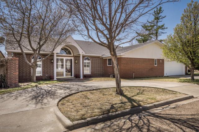 1936 Lea St, Pampa, TX 79065 (#18-119468) :: Elite Real Estate Group