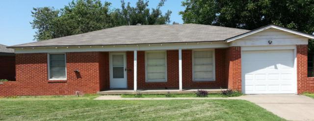 111 Goliad St, Amarillo, TX 79106 (#18-119524) :: Lyons Realty