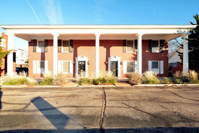 3403+3405 Janet Dr, Amarillo, TX 79109 (#18-119547) :: Elite Real Estate Group