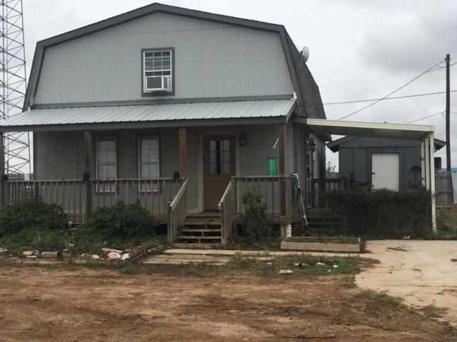 13400 Bell St, Amarillo, TX 79119 (#18-119550) :: Elite Real Estate Group