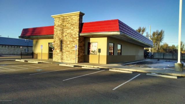 1014 S Main St, Perryton, TX 79070 (#18-119551) :: Elite Real Estate Group
