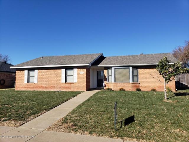 5702 53rd Ave, Amarillo, TX 79109 (#18-119572) :: Lyons Realty