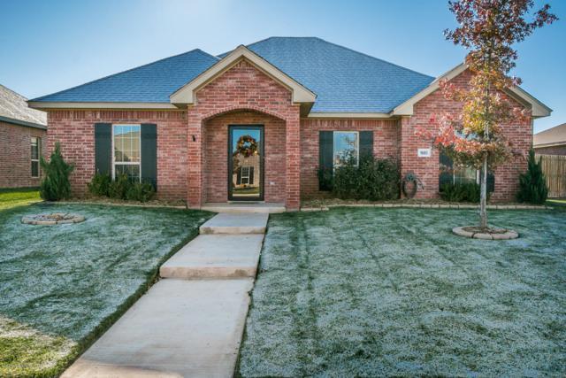 9605 Asher Ave, Amarillo, TX 79119 (#18-119586) :: Edge Realty
