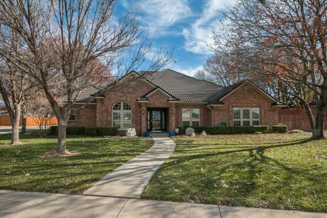7801 Underwood Dr, Amarillo, TX 79121 (#18-119620) :: Lyons Realty