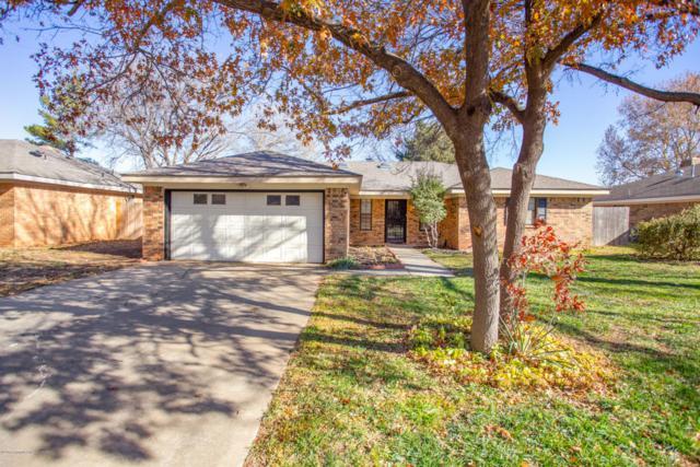 6205 Harvard, Amarillo, TX 79109 (#18-119628) :: Big Texas Real Estate Group