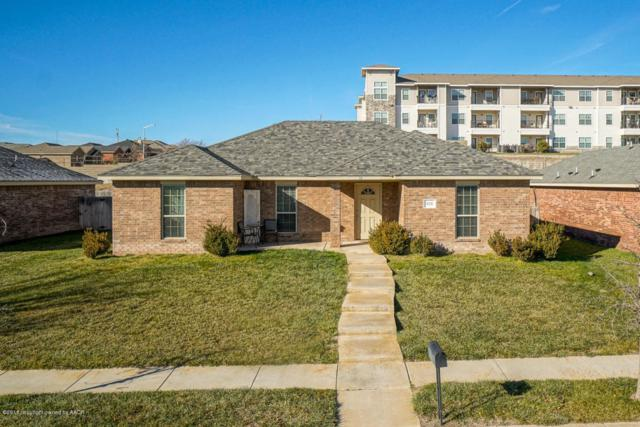 10 Turtle Crossing, Canyon, TX 79015 (#18-119637) :: Lyons Realty