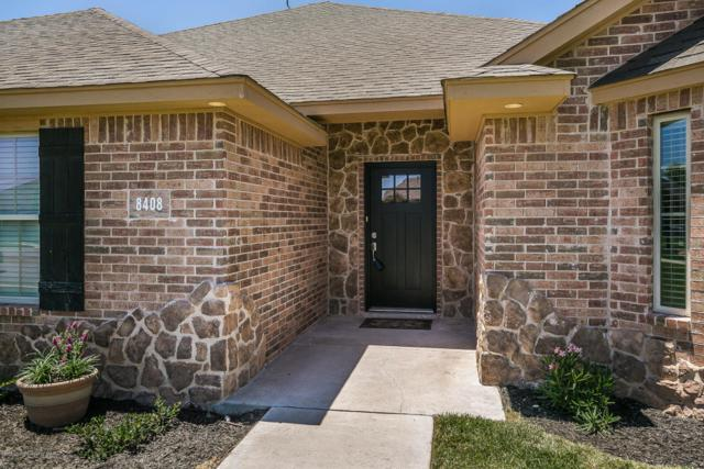 8408 Kinderhook Ct, Amarillo, TX 79119 (#18-119700) :: Lyons Realty