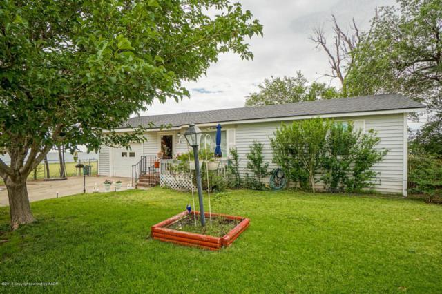 4416 Se 25th Ave, Amarillo, TX 79103 (#18-119771) :: Lyons Realty