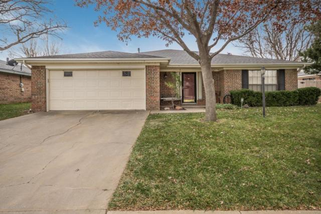 7405 Imperial Dr, Amarillo, TX 79121 (#18-119772) :: Lyons Realty