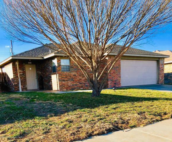 1016 Ketler St, Amarillo, TX 79104 (#18-119846) :: Lyons Realty