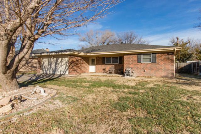 3205 Linda Ln, Canyon, TX 79015 (#18-119847) :: Lyons Realty