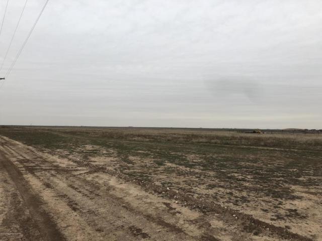 0 Costley Dr W, Amarillo, TX 79119 (#18-119911) :: Big Texas Real Estate Group