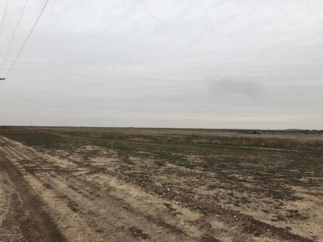 0 Costley Dr W, Amarillo, TX 79119 (#18-119922) :: Big Texas Real Estate Group