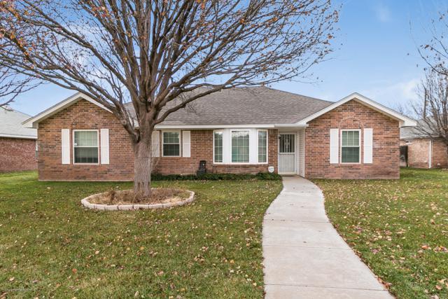6814 Columbia Ln, Amarillo, TX 79109 (#18-119943) :: Elite Real Estate Group
