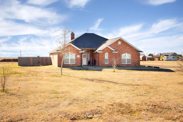 2913 Homestead Trl, Amarillo, TX 79118 (#18-119955) :: Lyons Realty