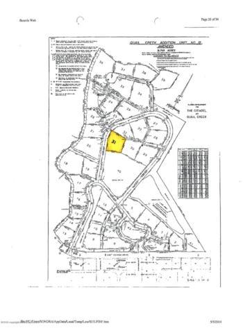31 Citadel Dr, Amarillo, TX 79124 (#18-119964) :: Lyons Realty