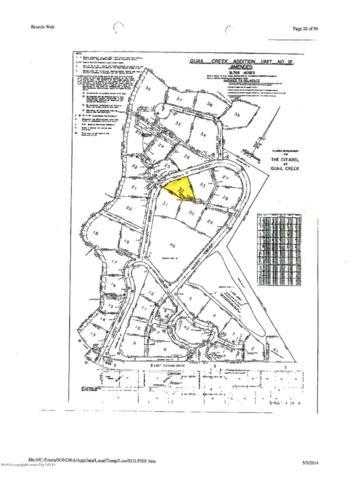32 Citadel Dr, Amarillo, TX 79124 (#18-119966) :: Lyons Realty