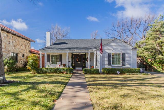2810 Lipscomb St, Amarillo, TX 79109 (#18-119967) :: Lyons Realty
