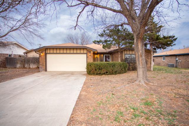 6103 Princeton St, Amarillo, TX 79109 (#18-119983) :: Lyons Realty