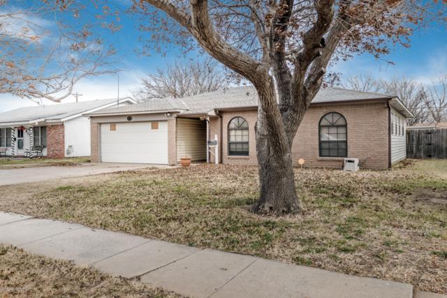 5117 Chisholm Trl, Amarillo, TX 79109 (#18-120038) :: Lyons Realty