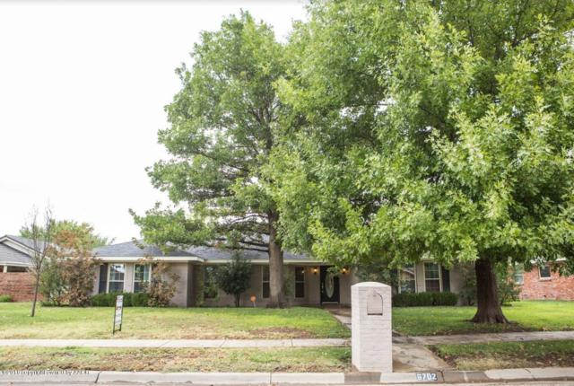 6702 Sandie Dr, Amarillo, TX 79109 (#18-120060) :: Lyons Realty